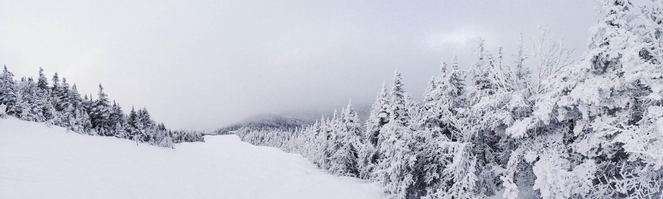 snowy-vermont-02