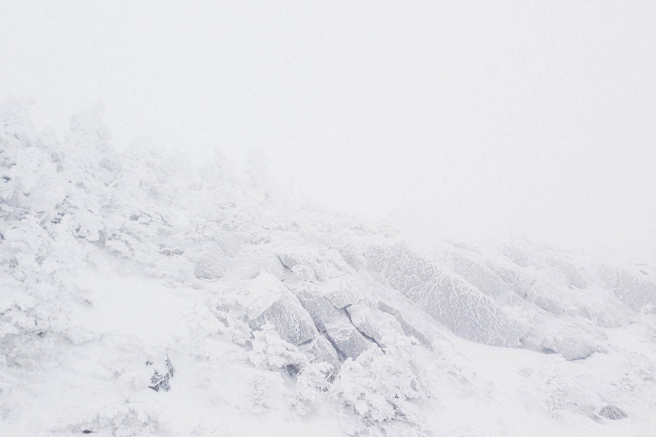 snowy-vermont-05