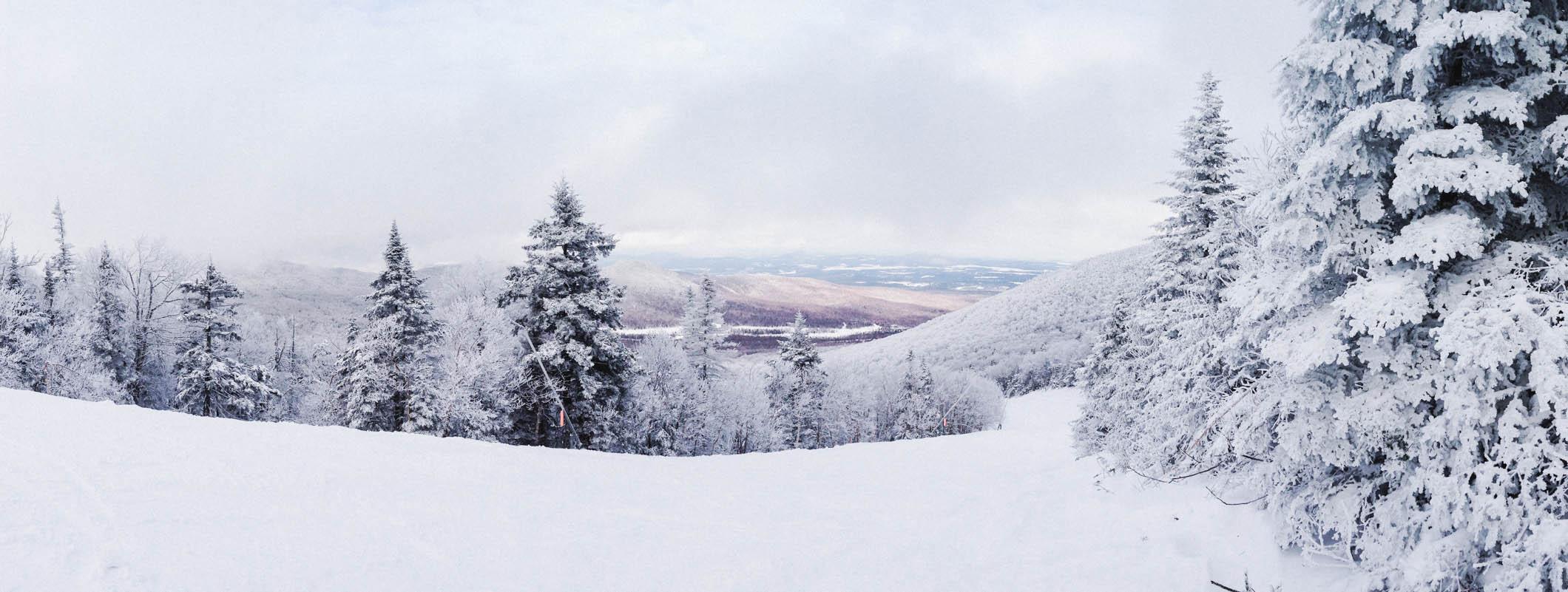 snowy-vermont-06