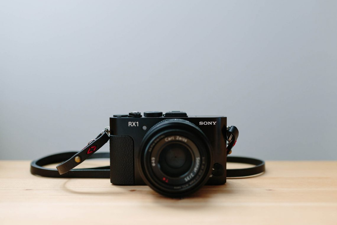 sony-rx1-reviewed-02@2x
