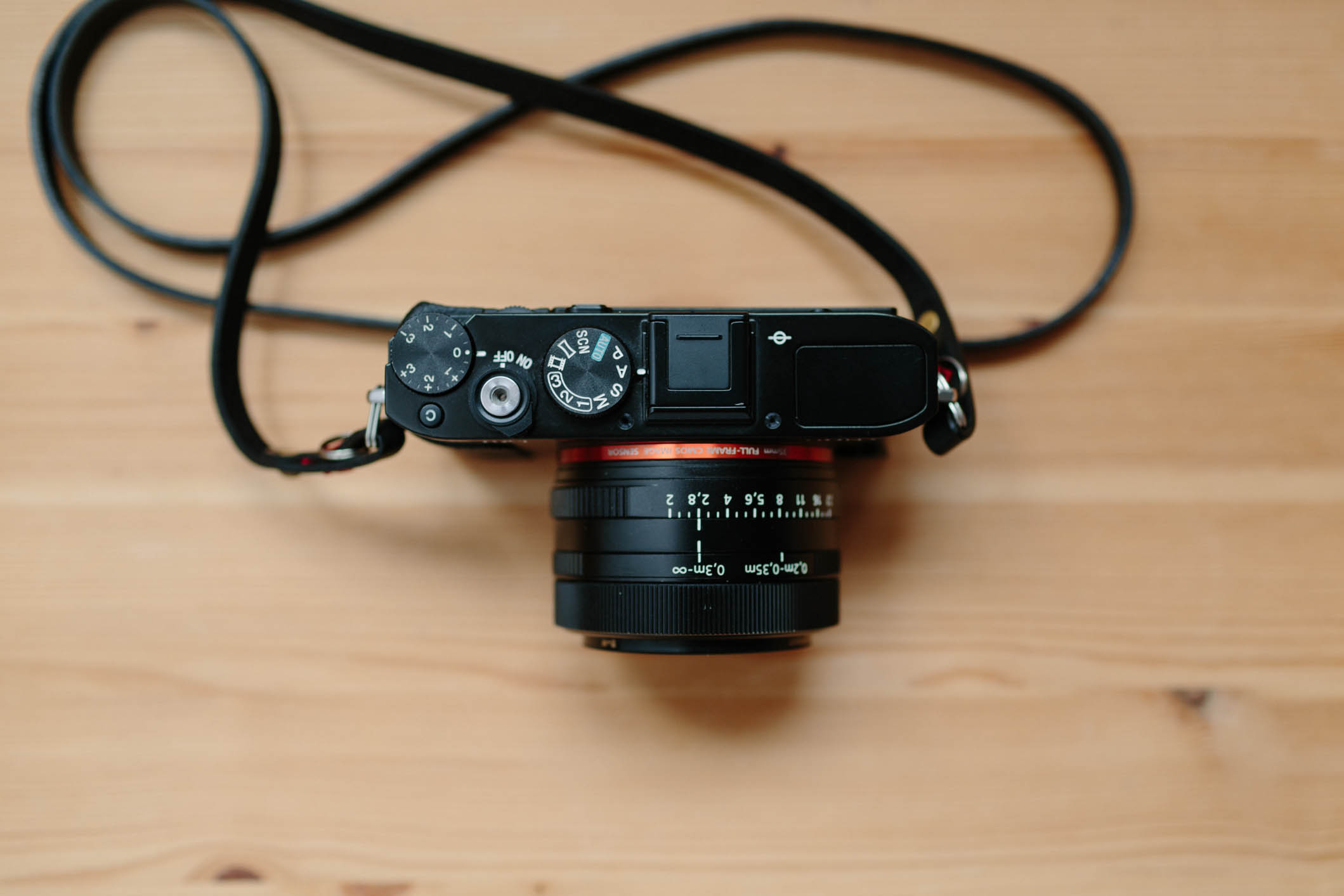 sony-rx1-reviewed-04