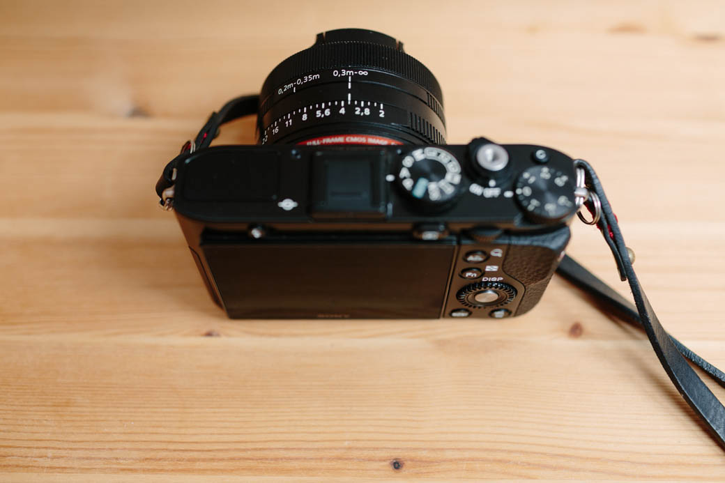 sony-rx1-reviewed-05