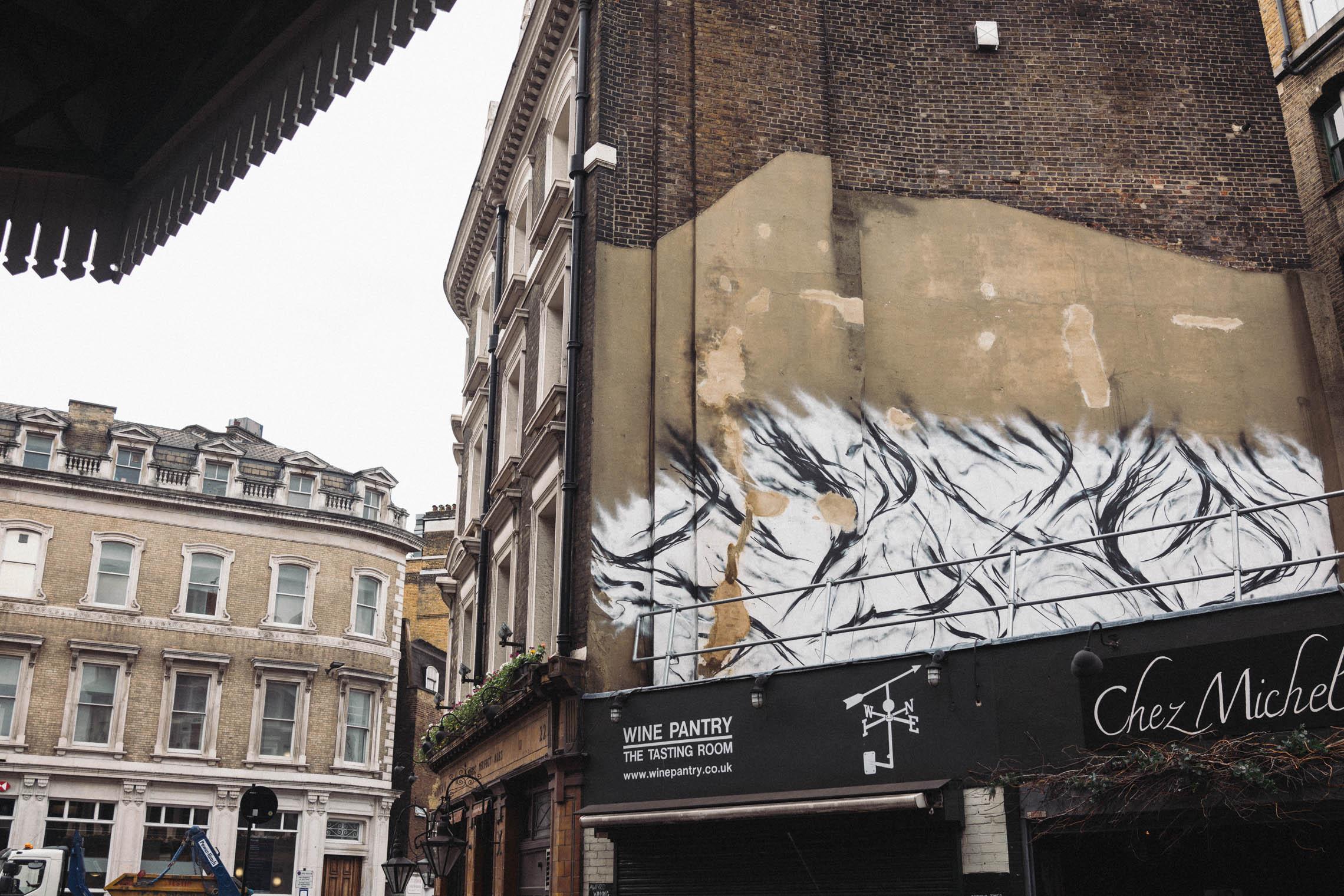 london-052x