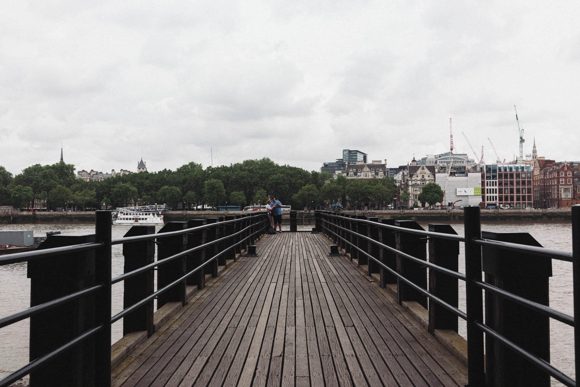 london-082x