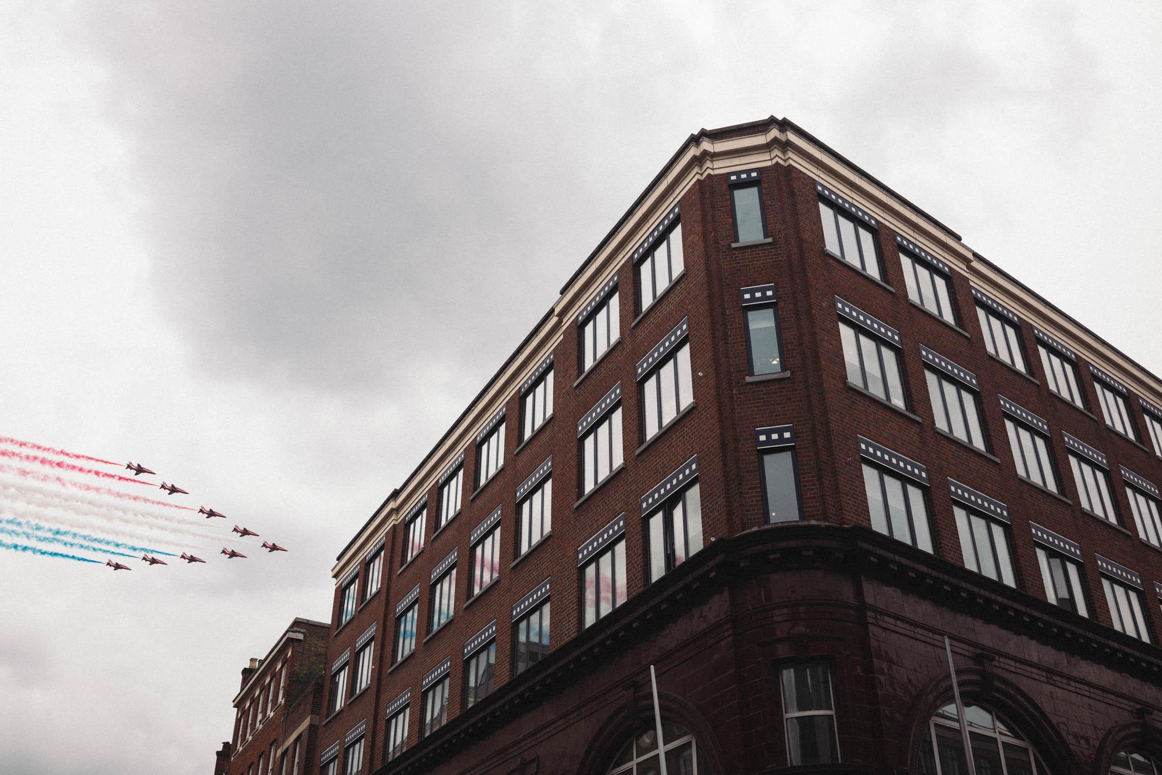 london-132x