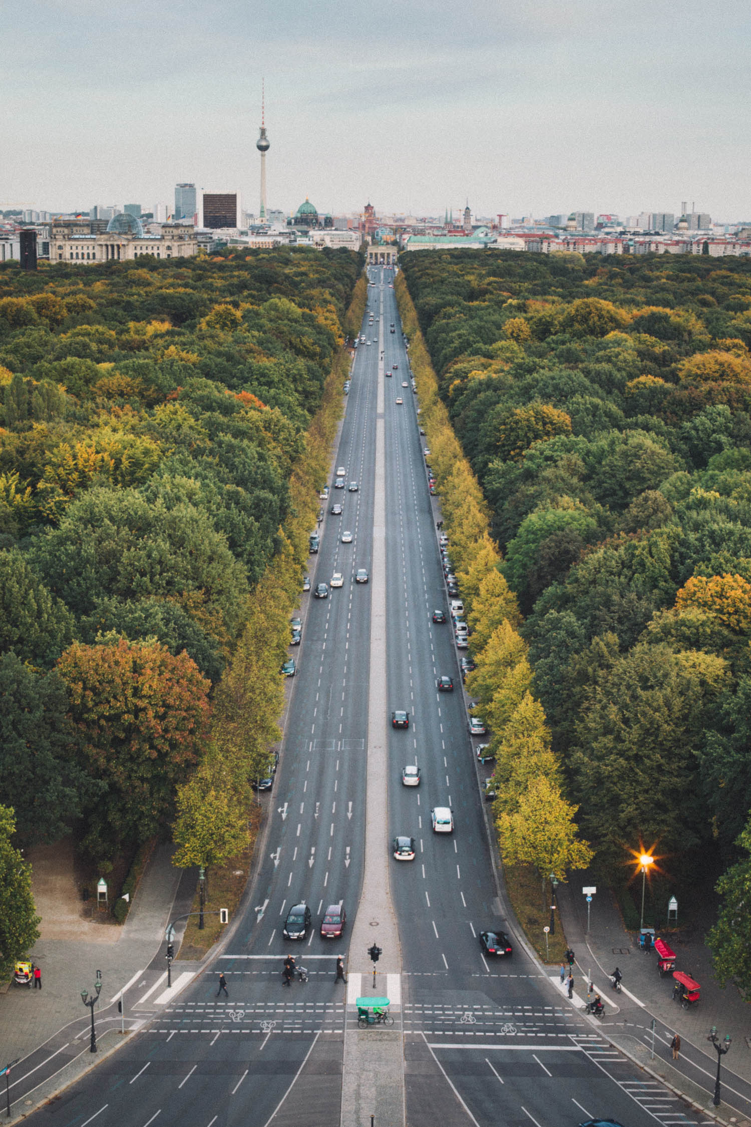autumn-in-berlin-01